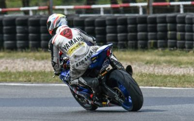 Superstock600
