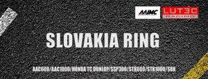 SLOVAKIA RING REGISTRATION IMPORTANT NEWS!