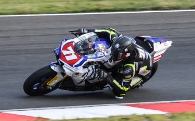 Superstock1000 Grobnik 2019